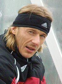 Branislav Krunic httpsuploadwikimediaorgwikipediacommonsthu