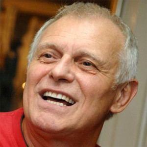 Branko Milićević wwwpolitikarsolduploadsrubrike174776i1koc