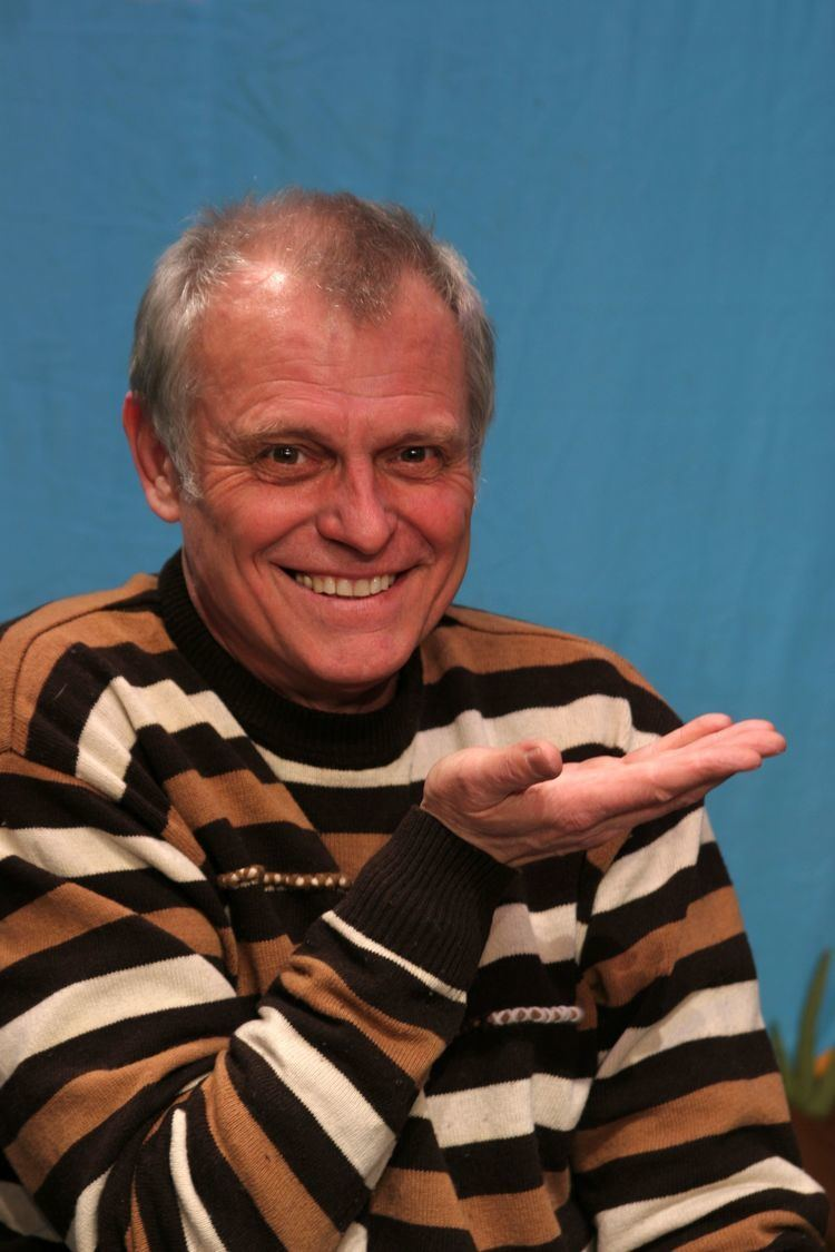 Branko Milićević Branko Milicevic Alchetron The Free Social Encyclopedia