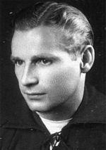 Branko Plese httpsuploadwikimediaorgwikipediahrthumb0