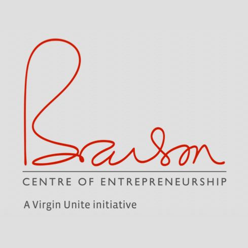 Branson School of Entrepreneurship