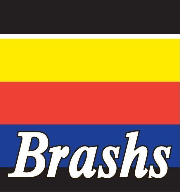 Brashs