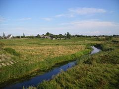 Braslaw District httpsuploadwikimediaorgwikipediacommonsthu