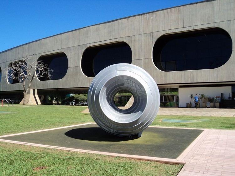 Brasilia Culture of Brasilia