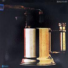 Brass Fever (album) httpsuploadwikimediaorgwikipediaenthumbd