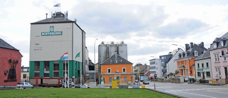 Brasserie Nationale