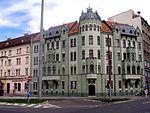 Bratislava 1 httpsuploadwikimediaorgwikipediacommonsthu