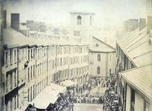 Brattle Street (Boston) httpsuploadwikimediaorgwikipediacommonsthu