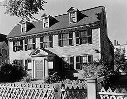 Brattle Street (Cambridge, Massachusetts) httpsuploadwikimediaorgwikipediacommonsthu