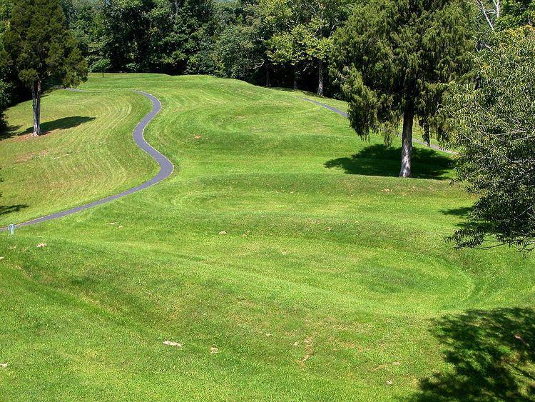 Bratton Township, Adams County, Ohio