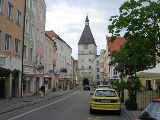Braunau am Inn 2017 Best of Braunau am Inn Austria Tourism