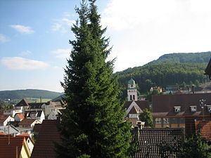 Braunhardsberg httpsuploadwikimediaorgwikipediacommonsthu