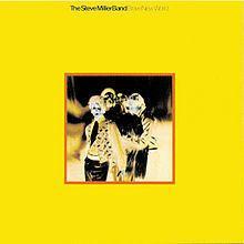 Brave New World (Steve Miller Band album) httpsuploadwikimediaorgwikipediaenthumb9
