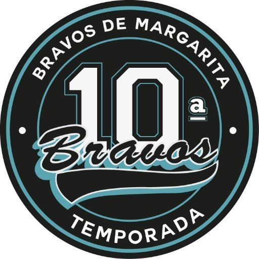 Bravos de Margarita Bravos mantienen el invicto en Margarita antoniopuesancom