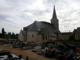 Braye-sur-Maulne httpsuploadwikimediaorgwikipediacommonsthu