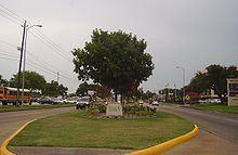 Brays Oaks, Houston httpsuploadwikimediaorgwikipediacommonsthu