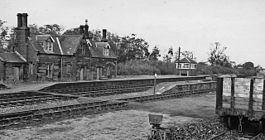 Brayton railway station httpsuploadwikimediaorgwikipediacommonsthu