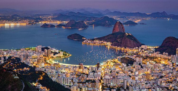 Brazil httpsuploadwikimediaorgwikipediaen005Fla