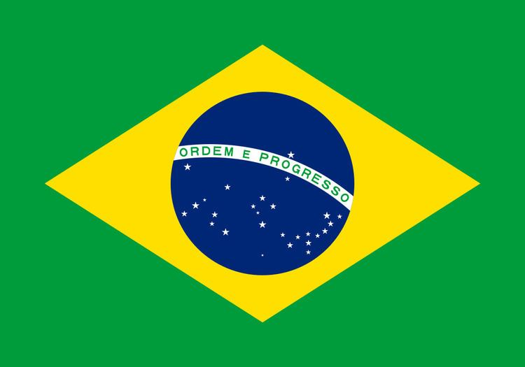 Brazil at the 2000 Summer Olympics