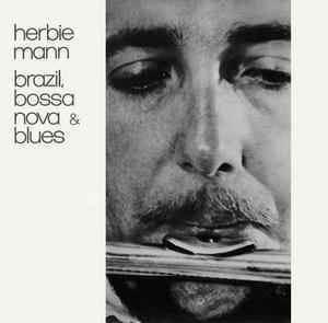 Brazil, Bossa Nova & Blues httpsimgdiscogscomTzRXV5lbnV4ev5sBOKn3pZ8paK