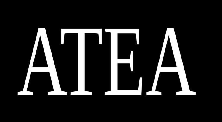 Brazilian Association of Atheists and Agnostics
