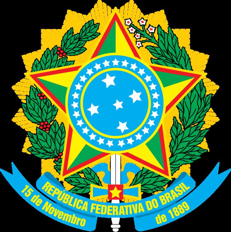 Brazilian legislative election, 1954