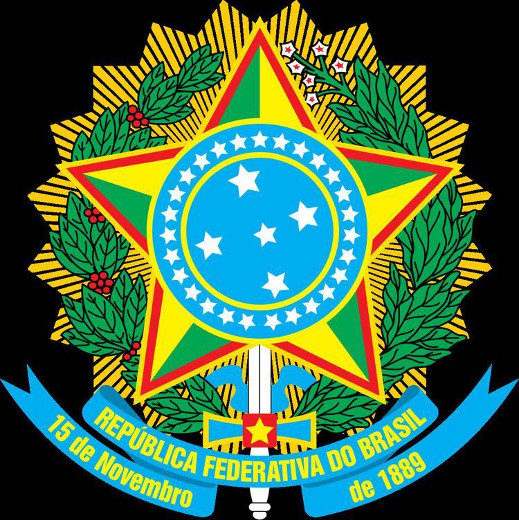 Brazilian legislative election, 1990