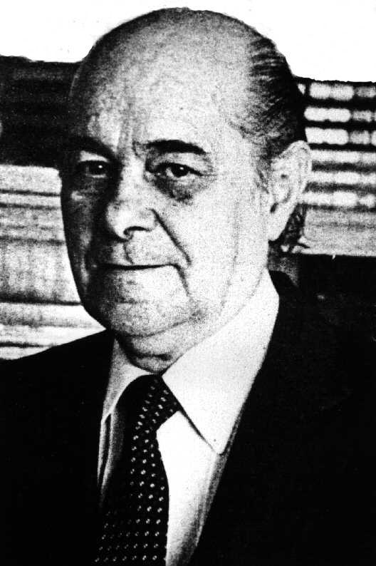 Brazilian presidential election, 1985