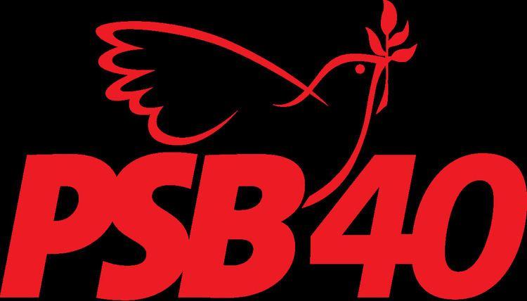 Brazilian Socialist Party