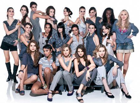 Brazil's Next Top Model cdn1wwwafterellencomassetsuploadsbraziltopm