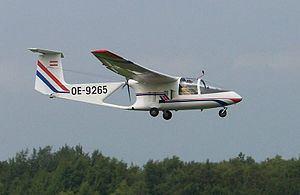 Brditschka HB-3 httpsuploadwikimediaorgwikipediacommonsthu