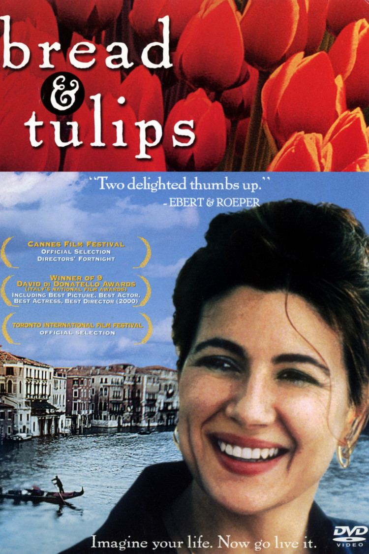 Bread and Tulips wwwgstaticcomtvthumbdvdboxart28148p28148d