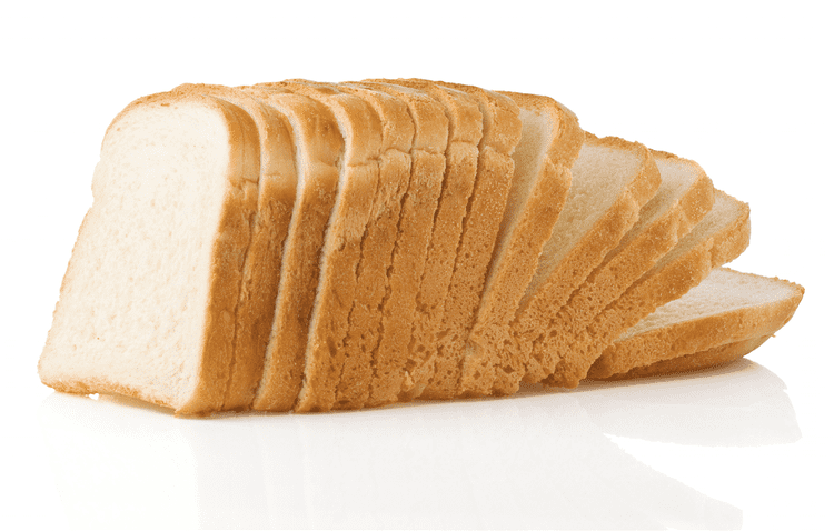 Bread 5 Health Benefits to Eat Bread