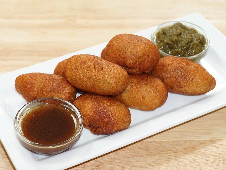 Bread roll Bread Potato Rolls Manjula39s Kitchen Indian Vegetarian Recipes