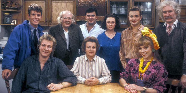 Bread (TV series) Bread series and episodes British Comedy Guide