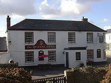 Breage, Cornwall httpsuploadwikimediaorgwikipediacommonsthu