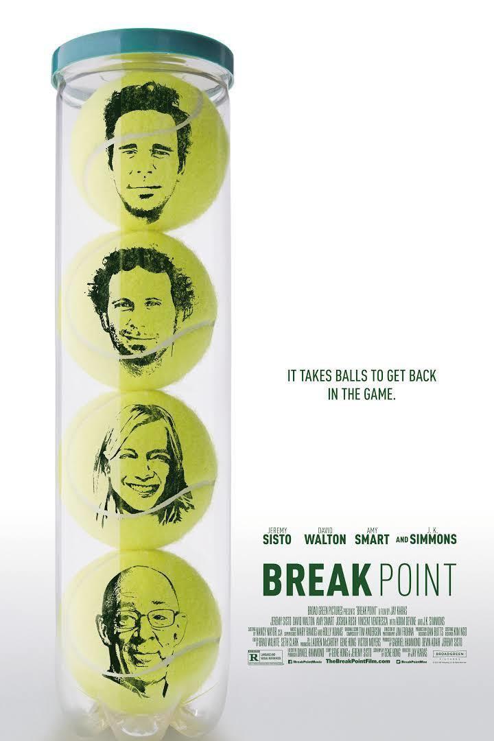 Break Point (film) t1gstaticcomimagesqtbnANd9GcQZddqiZaM5Xc8CGl