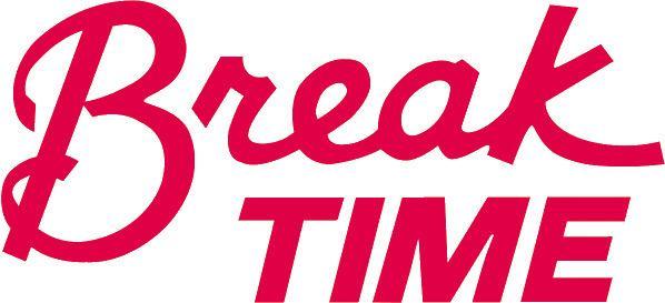 Break Time (convenience store) wwwmfaoilcomportals0LogosBTgifgif