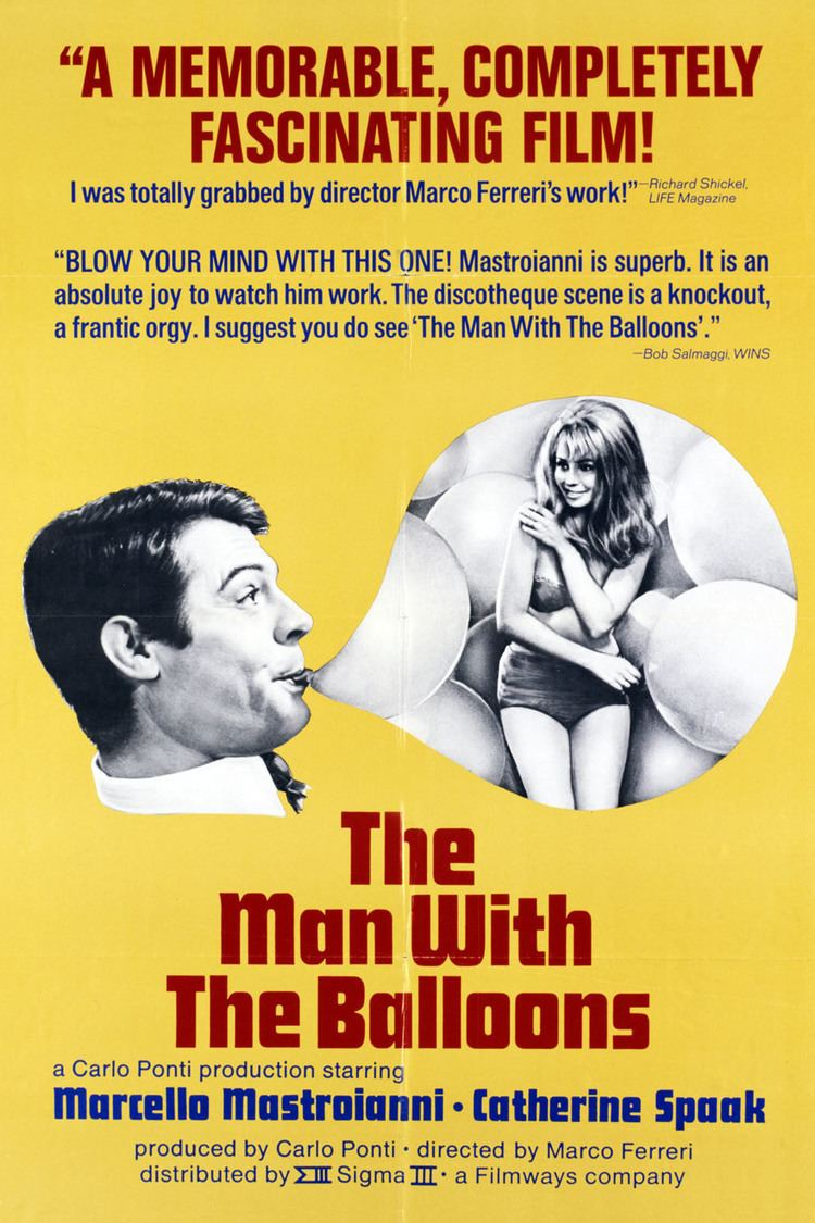 Break Up (1965 film) wwwgstaticcomtvthumbmovieposters8664947p866