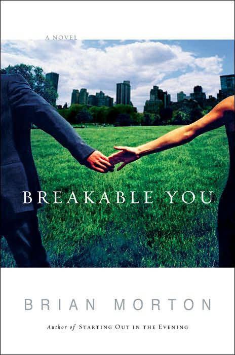 Breakable You t0gstaticcomimagesqtbnANd9GcRgIoRmCYFK6VewX