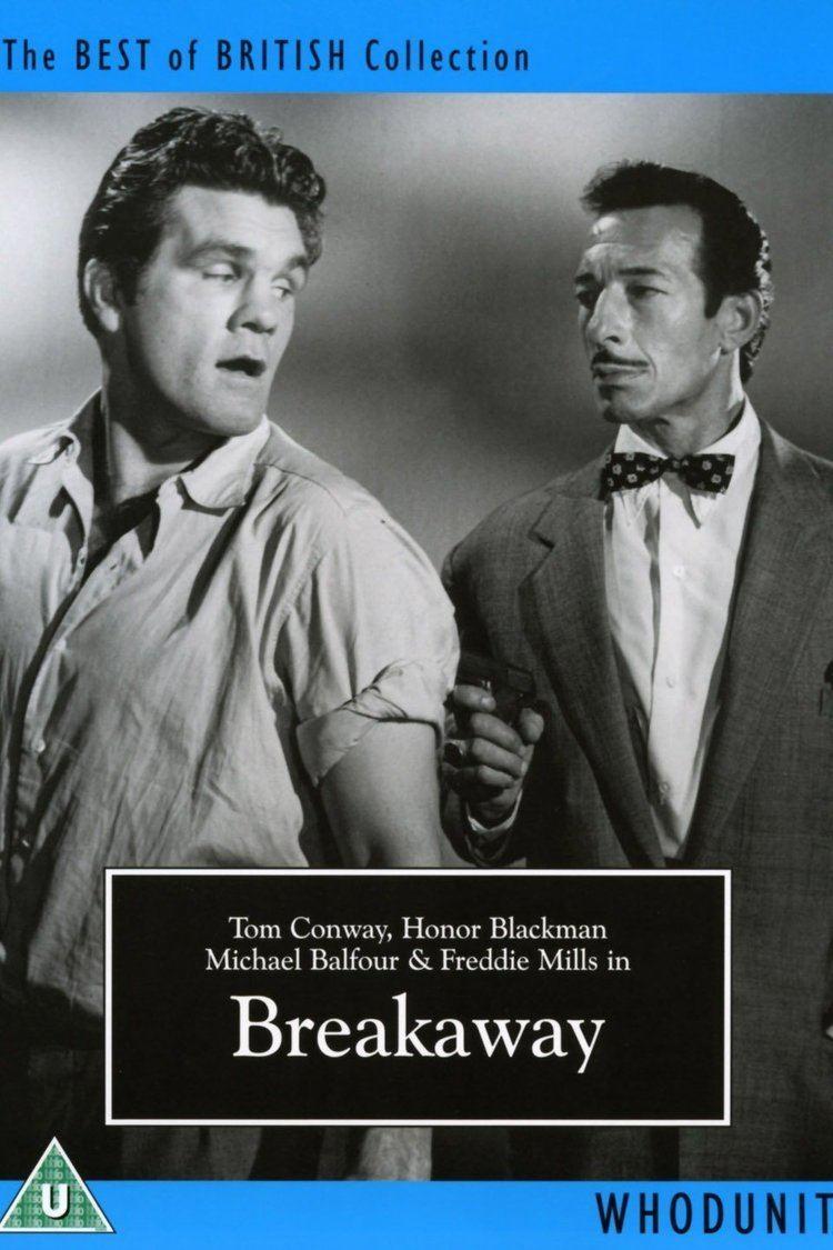 Breakaway (1955 film) wwwgstaticcomtvthumbdvdboxart58370p58370d