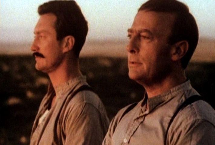 Breaker Morant (film) Breaker Morant 1979 clip 3 on ASO Australias audio and visual