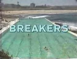 Breakers (TV series) httpsuploadwikimediaorgwikipediaenthumb6