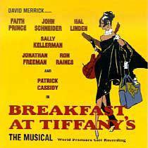 Breakfast at Tiffany's (musical) httpsuploadwikimediaorgwikipediaenaa3Bre