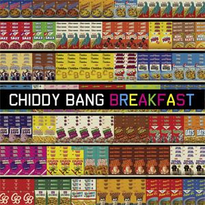 Breakfast (Chiddy Bang album) httpsuploadwikimediaorgwikipediaenee2Bre
