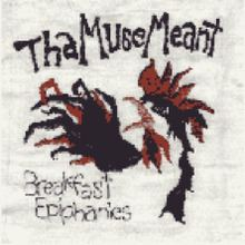 Breakfast Epiphanies httpsuploadwikimediaorgwikipediaenthumbb