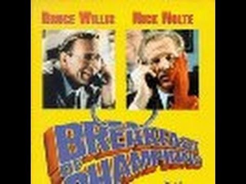 Breakfast of Champions (film) Bruce Willis in Breakfast of Champions FREE MOVIE YouTube