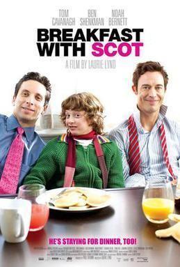 Breakfast with Scot Breakfast with Scot Wikipedia