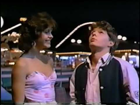 Breaking All the Rules (film) Breaking All The Rules La Ronde Fireworks 1984 YouTube
