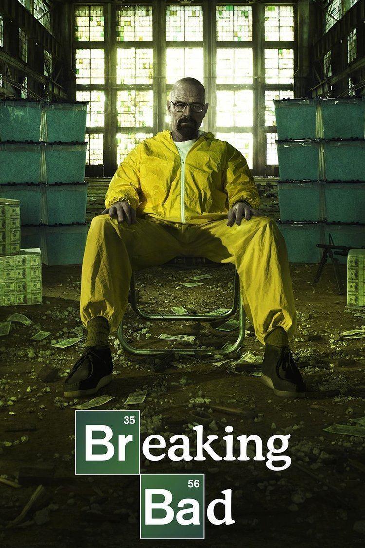 Breaking Bad wwwgstaticcomtvthumbtvbanners9181462p918146